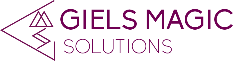 Giels Magic Solutions