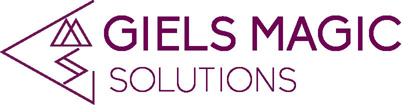 Giels Magic Solutions
